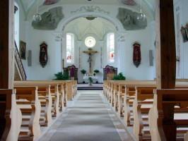 church_nave_jesus_227826