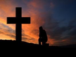 cross_sunset_silhouette_239783